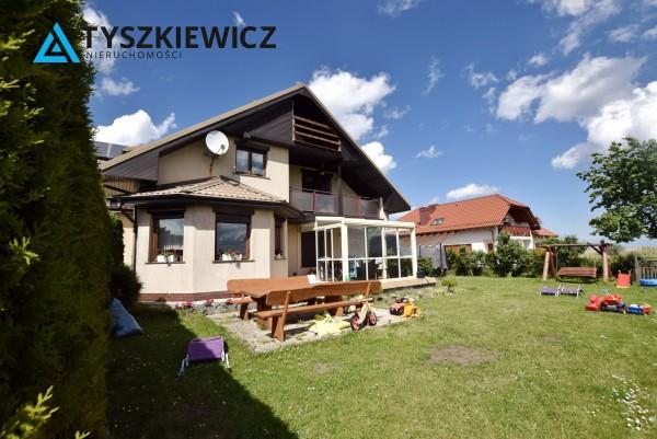 Zdjęcie 15 oferty TY413818 Rewa, ul. Słoneczna