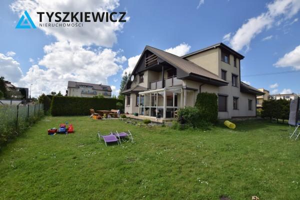 Zdjęcie 16 oferty TY413818 Rewa, ul. Słoneczna