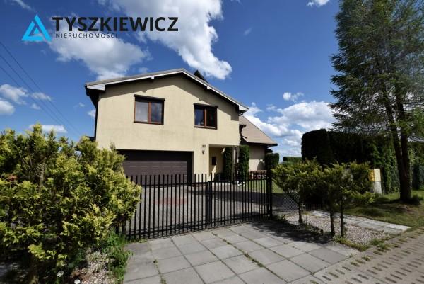 Zdjęcie 17 oferty TY413818 Rewa, ul. Słoneczna