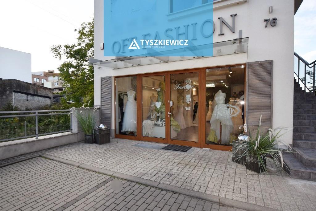 Zdjęcie 2 oferty TY593055 Gdynia Mały Kack, ul. Wielkopolska