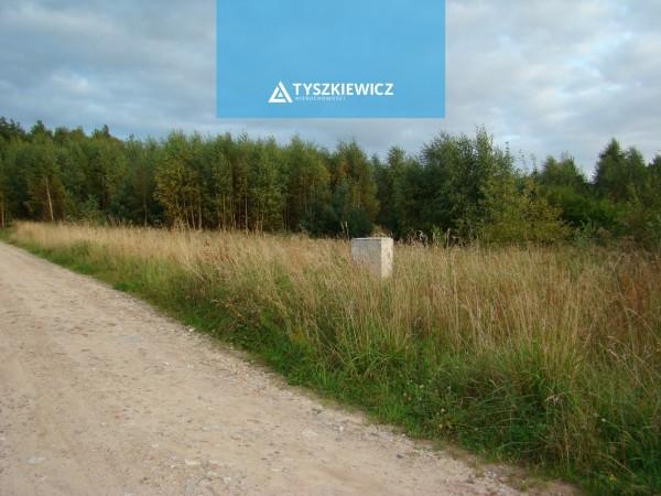 Zdjęcie 8 oferty TY446220 Chojnice, ul. Bytowska