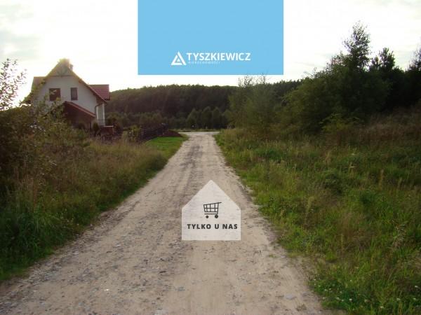 Zdjęcie 9 oferty TY446220 Chojnice, ul. Bytowska