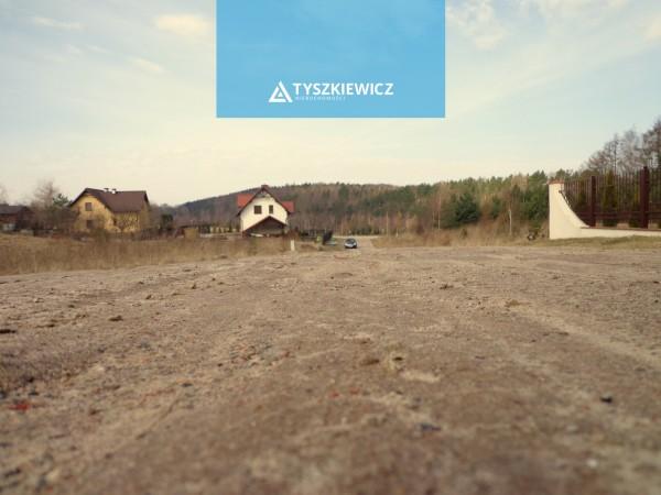 Zdjęcie 6 oferty TY446220 Chojnice, ul. Bytowska