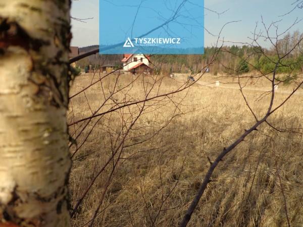 Zdjęcie 2 oferty TY446220 Chojnice, ul. Bytowska