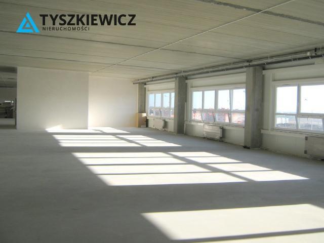 Zdjęcie 1 oferty TY051867 Gdańsk Szadółki, ul. Przywidzka