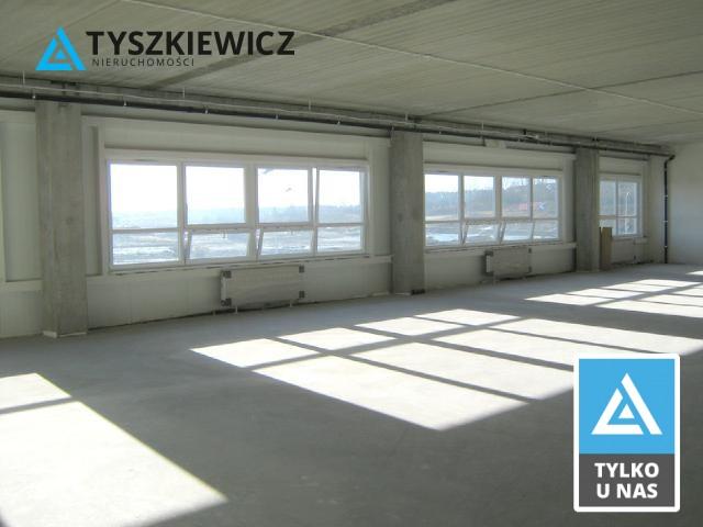 Zdjęcie 2 oferty TY051867 Gdańsk Szadółki, ul. Przywidzka