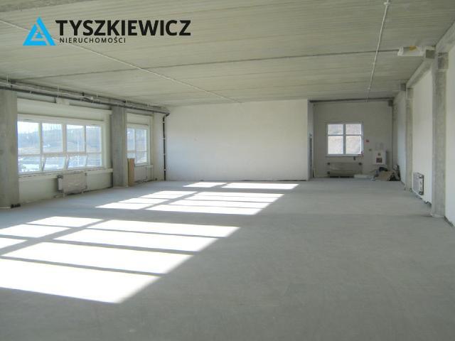 Zdjęcie 3 oferty TY051867 Gdańsk Szadółki, ul. Przywidzka