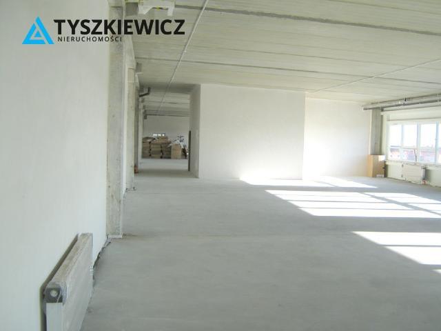 Zdjęcie 4 oferty TY051867 Gdańsk Szadółki, ul. Przywidzka