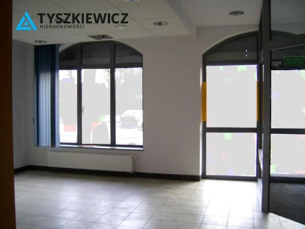 Zdjęcie 2 oferty TY051881 Gdańsk Orunia, ul. Gościnna