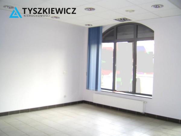 Zdjęcie 1 oferty TY051881 Gdańsk Orunia, ul. Gościnna