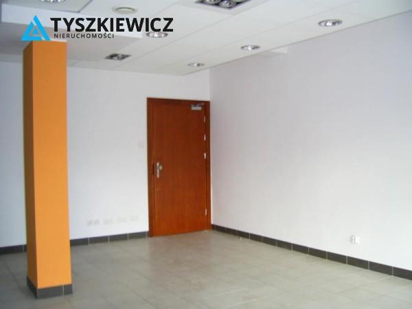Zdjęcie 3 oferty TY051881 Gdańsk Orunia, ul. Gościnna