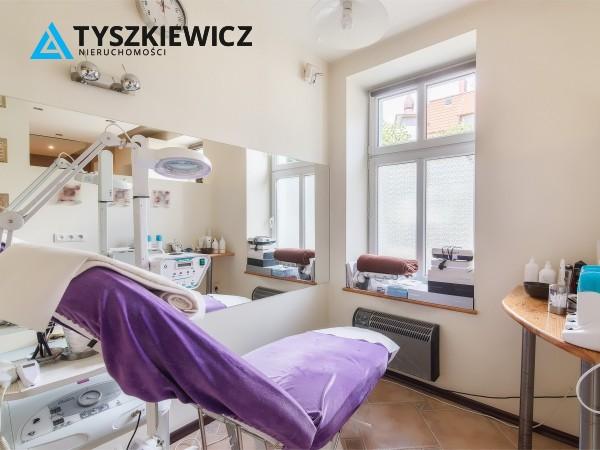 Zdjęcie 5 oferty TY116577 Gdańsk Oliwa, ul. Obrońców Westerplatte