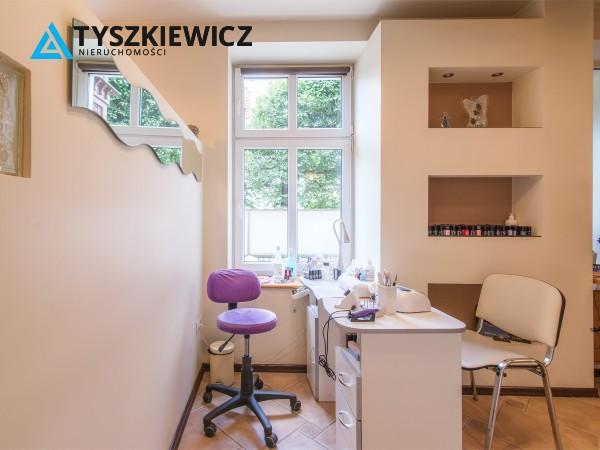 Zdjęcie 7 oferty TY116577 Gdańsk Oliwa, ul. Obrońców Westerplatte