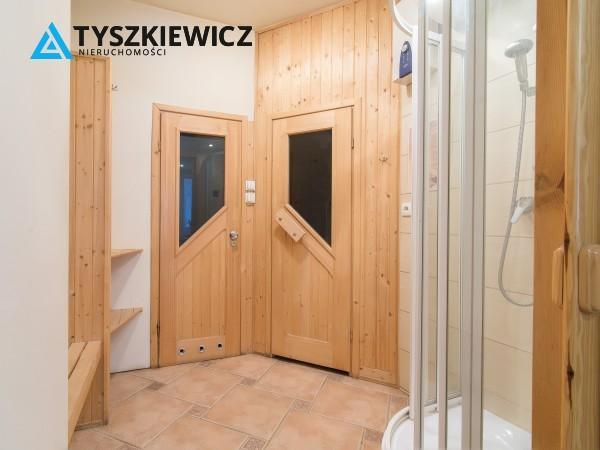 Zdjęcie 11 oferty TY116577 Gdańsk Oliwa, ul. Obrońców Westerplatte