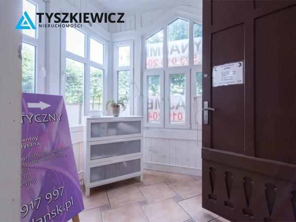 Zdjęcie 8 oferty TY116577 Gdańsk Oliwa, ul. Obrońców Westerplatte