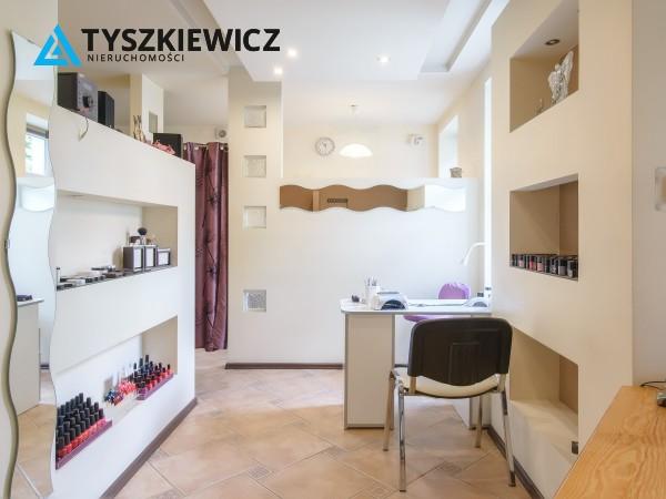 Zdjęcie 3 oferty TY116577 Gdańsk Oliwa, ul. Obrońców Westerplatte