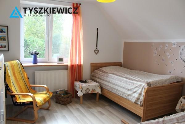 Zdjęcie 6 oferty TY808207 Miastko,
