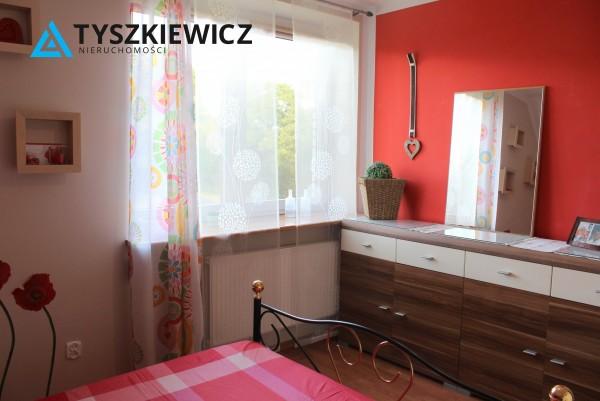 Zdjęcie 15 oferty TY808207 Miastko,
