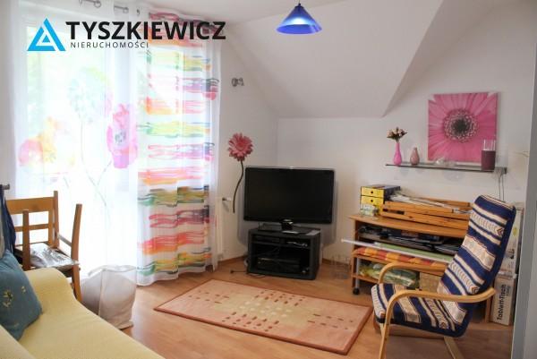 Zdjęcie 7 oferty TY808207 Miastko,