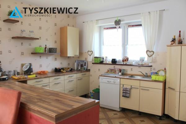 Zdjęcie 12 oferty TY808207 Miastko,