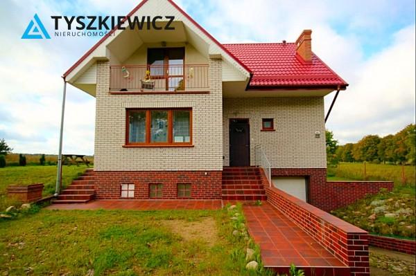 Zdjęcie 1 oferty TY808207 Miastko,