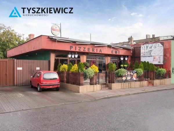 Zdjęcie 13 oferty TY501748 Puck, ul. Wałowa