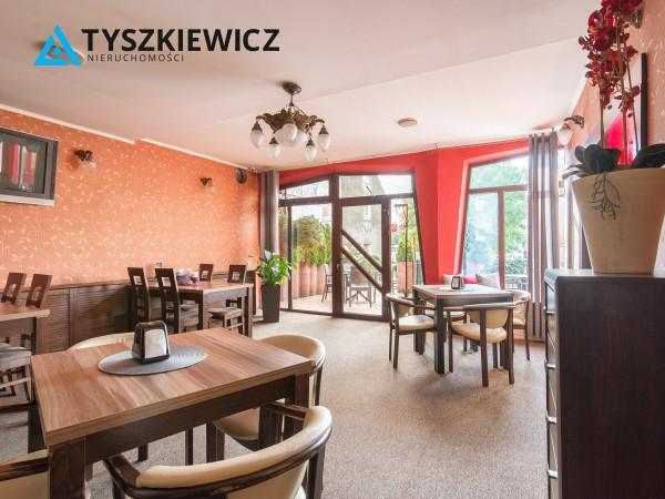 Zdjęcie 3 oferty TY501748 Puck, ul. Wałowa