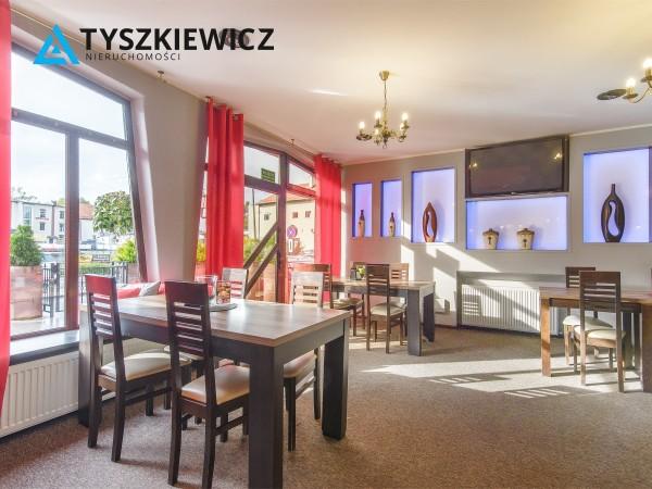 Zdjęcie 4 oferty TY501748 Puck, ul. Wałowa