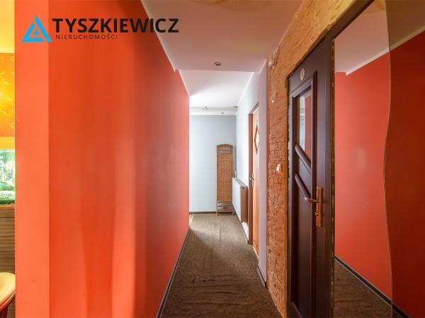 Zdjęcie 8 oferty TY501748 Puck, ul. Wałowa