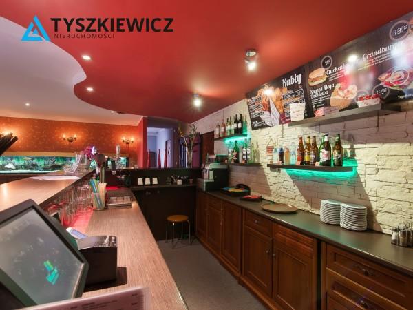 Zdjęcie 10 oferty TY501748 Puck, ul. Wałowa