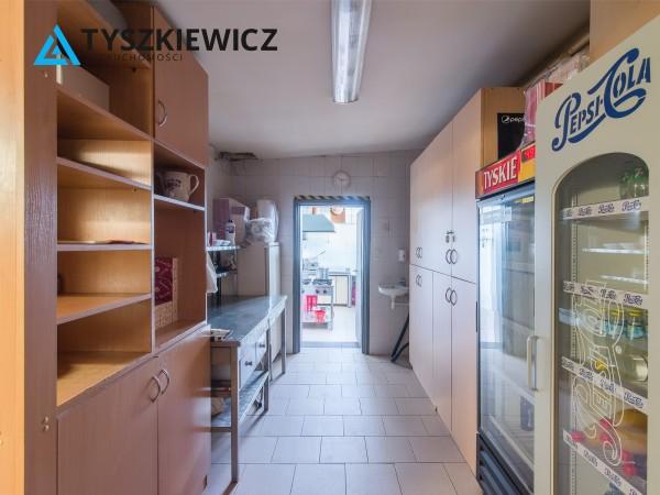 Zdjęcie 11 oferty TY501748 Puck, ul. Wałowa