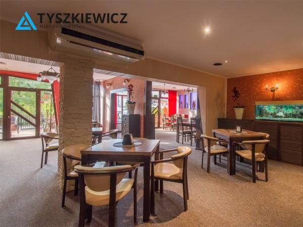 Zdjęcie 12 oferty TY501748 Puck, ul. Wałowa