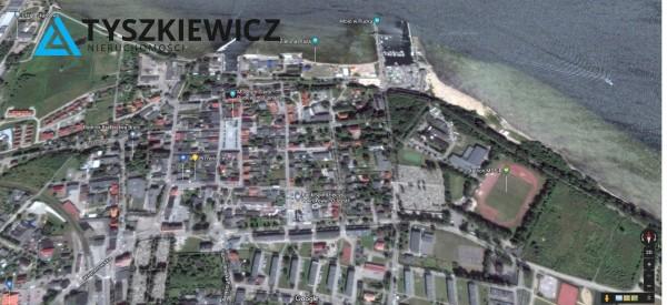 Zdjęcie 9 oferty TY501748 Puck, ul. Wałowa
