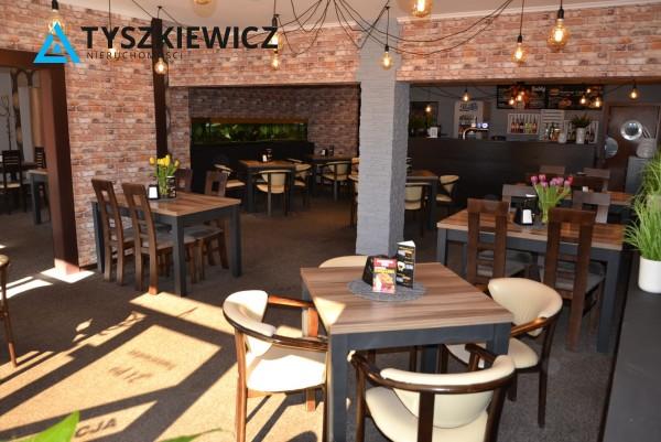 Zdjęcie 1 oferty TY501748 Puck, ul. Wałowa