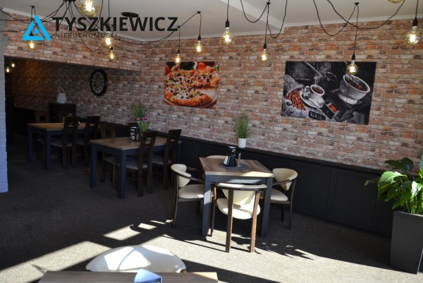 Zdjęcie 2 oferty TY501748 Puck, ul. Wałowa