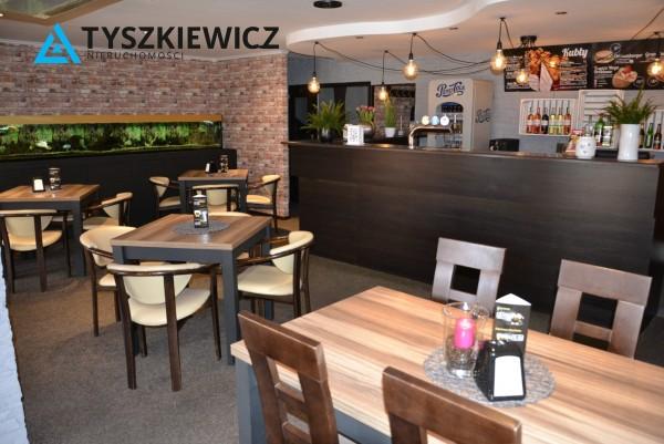 Zdjęcie 5 oferty TY501748 Puck, ul. Wałowa