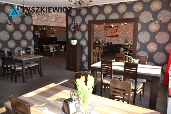 Zdjęcie 6 oferty TY501748 Puck, ul. Wałowa