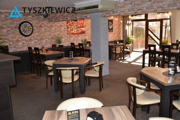 Zdjęcie 7 oferty TY501748 Puck, ul. Wałowa