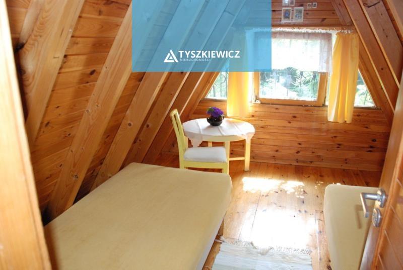 Zdjęcie 3 oferty TY873565 Sulęczyno,