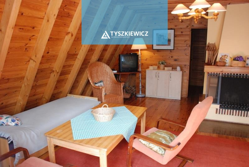 Zdjęcie 6 oferty TY873565 Sulęczyno,