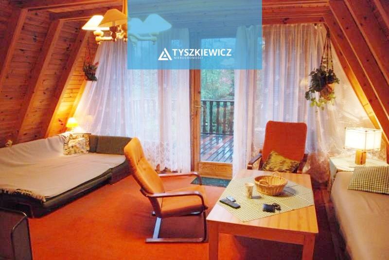 Zdjęcie 7 oferty TY873565 Sulęczyno,