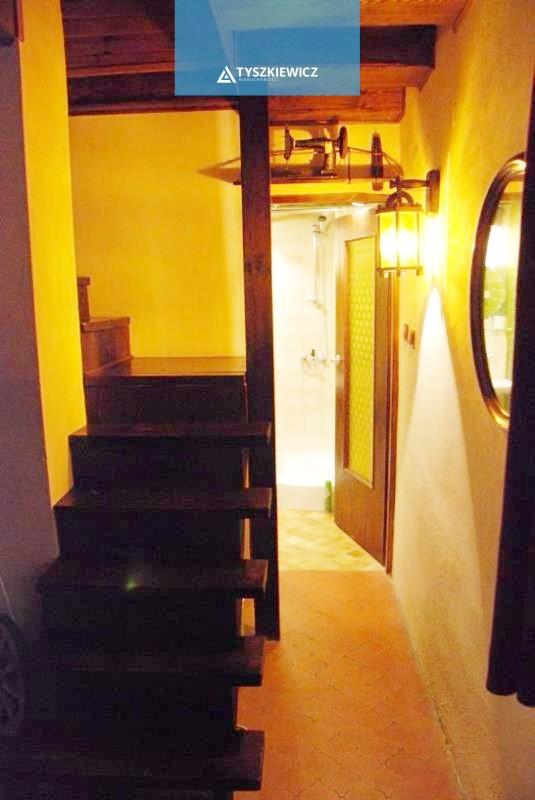 Zdjęcie 12 oferty TY873565 Sulęczyno,