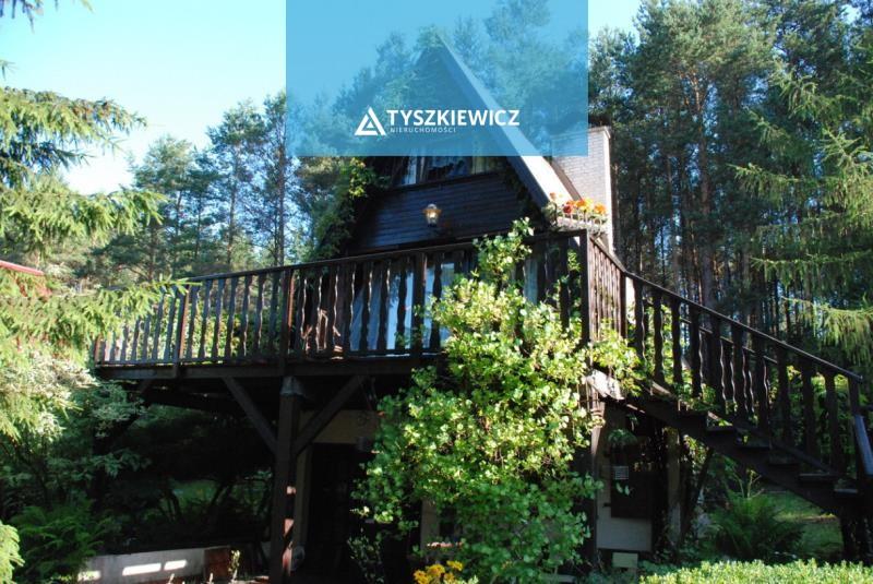 Zdjęcie 1 oferty TY873565 Sulęczyno,