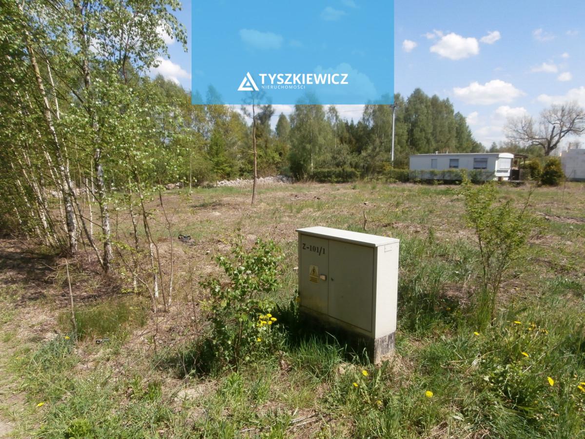 Zdjęcie 2 oferty TY188074264 Liniewo,