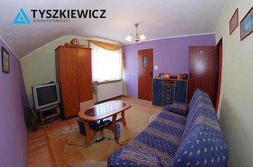 Zdjęcie 1 oferty TY031197 Władysławowo Karwia, ul. Wojska Polskiego