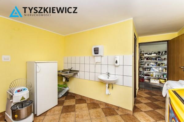 Zdjęcie 5 oferty TY031197 Władysławowo Karwia, ul. Wojska Polskiego