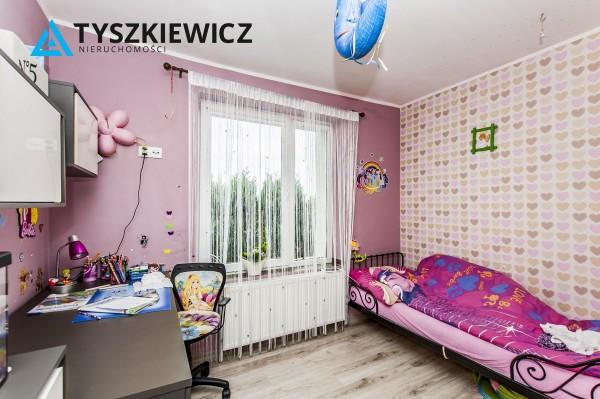 Zdjęcie 8 oferty TY031197 Władysławowo Karwia, ul. Wojska Polskiego