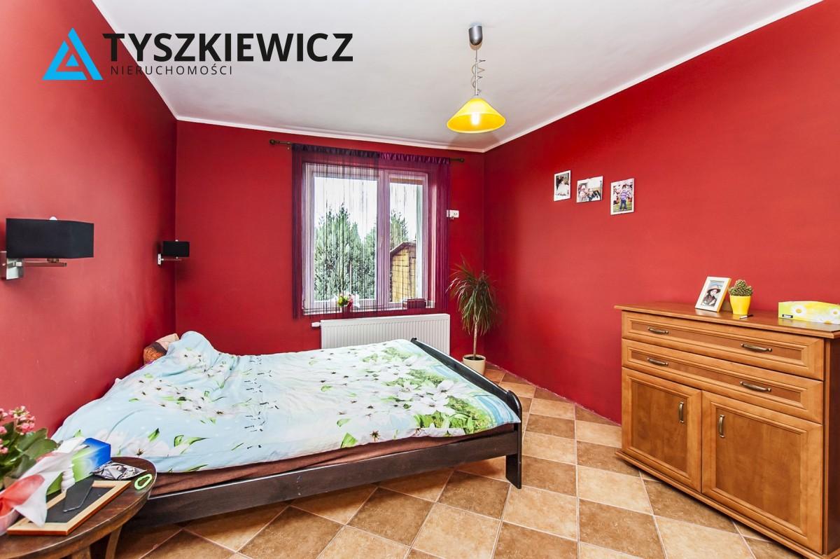 Zdjęcie 11 oferty TY031197 Władysławowo Karwia, ul. Wojska Polskiego