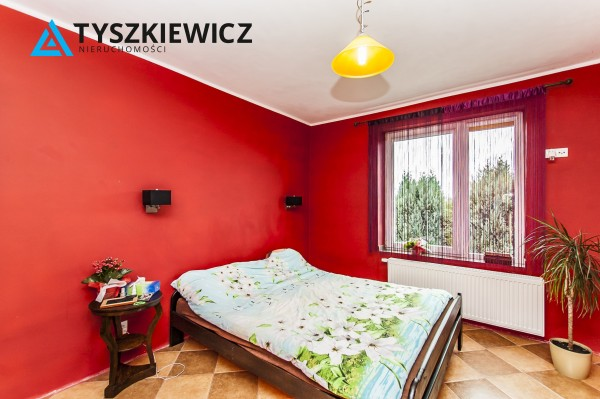 Zdjęcie 10 oferty TY031197 Władysławowo Karwia, ul. Wojska Polskiego