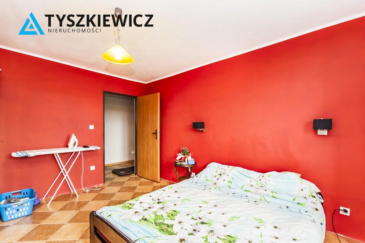 Zdjęcie 13 oferty TY031197 Władysławowo Karwia, ul. Wojska Polskiego